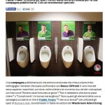 WC Campagna Paddy Power