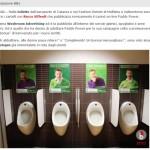 Campagna toilette Rocco Siffredi