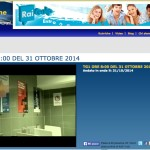 Screenshot TG1 campagna bathroom