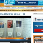TGR campagna Bathroom
