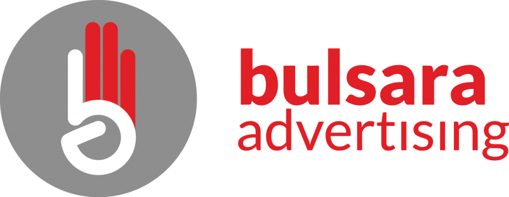 Bulsara Advertising