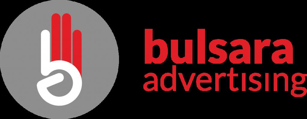 Bulsara Advertising