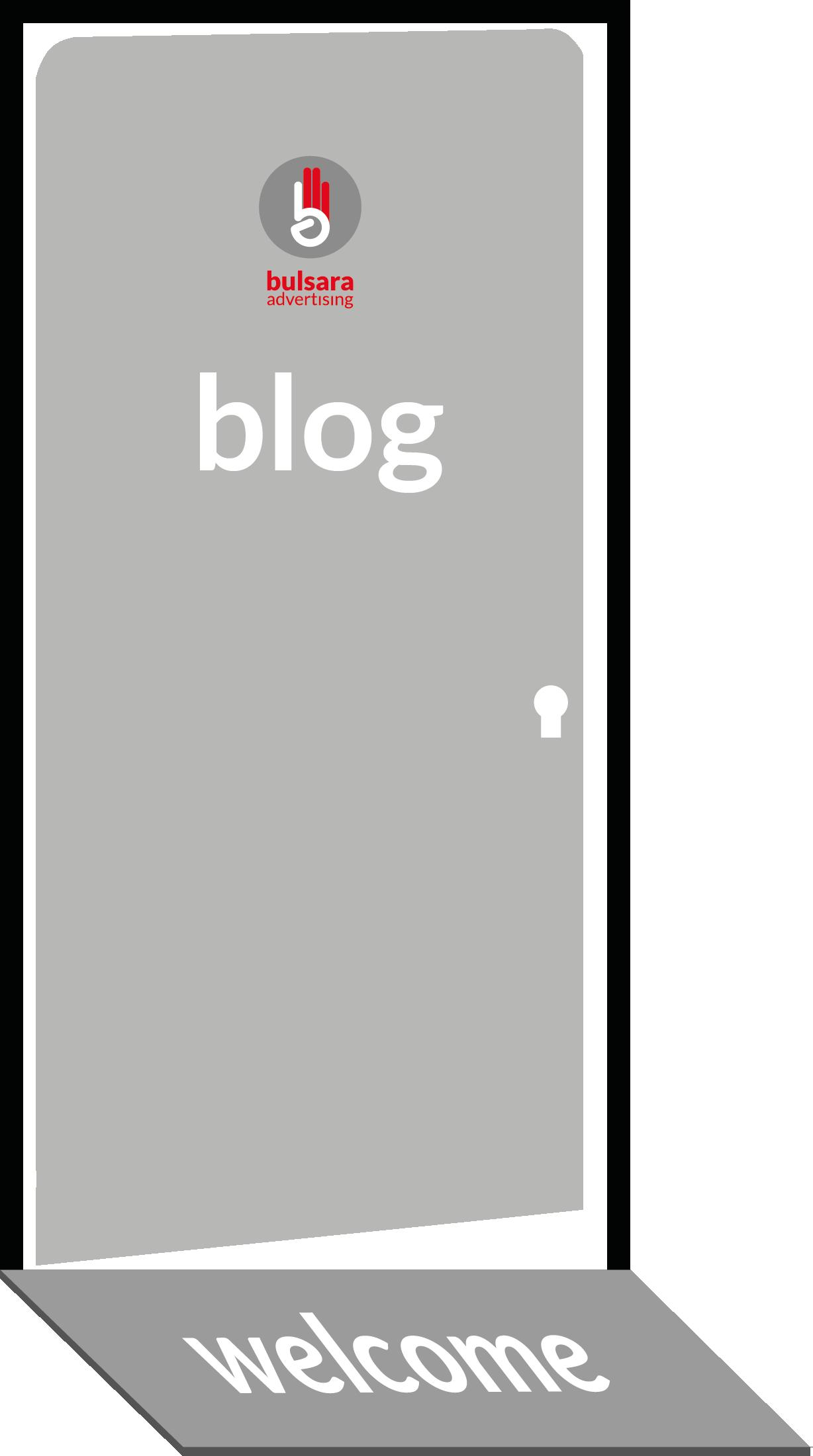 Blog Bulsara ADV