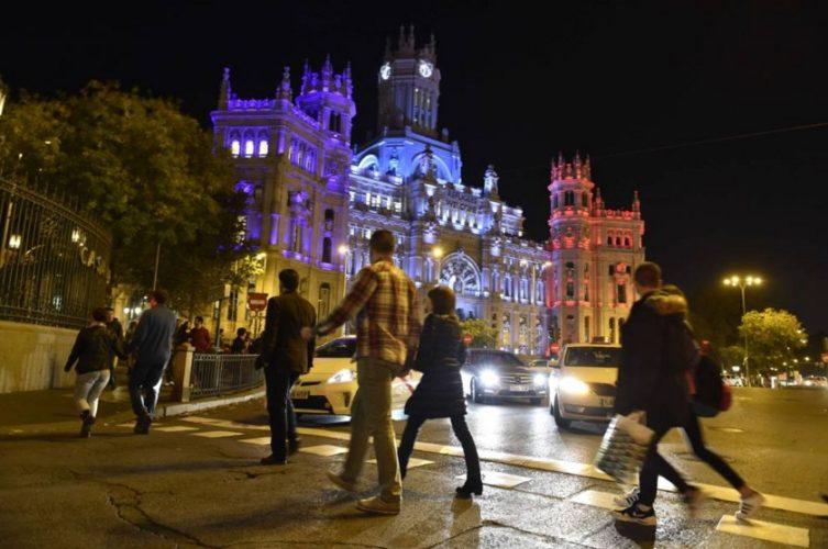 Bulsara Adv Francia Madrid