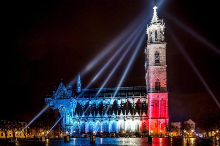 Bulsara Adv Francia Magdeburgo