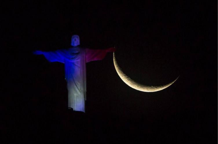 Bulsara Adv Francia Rio de Janeiro