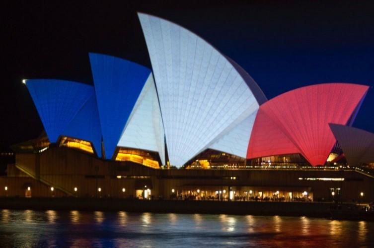 Bulsara Adv Francia Sydney