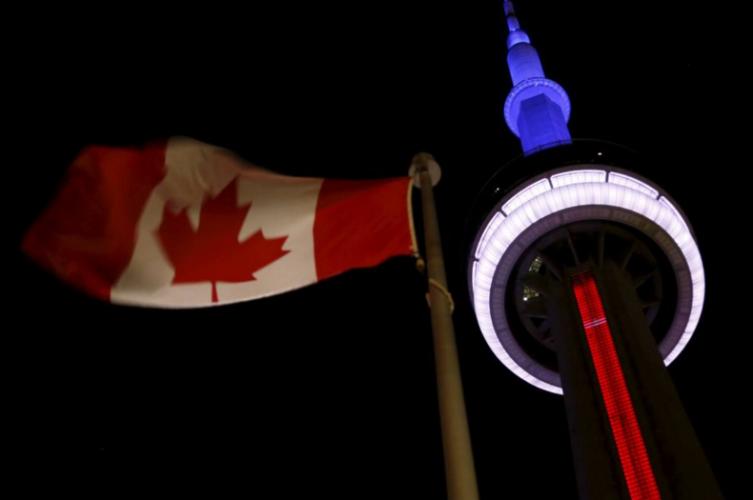 Bulsara Adv Francia Toronto
