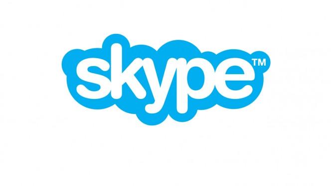 social skype
