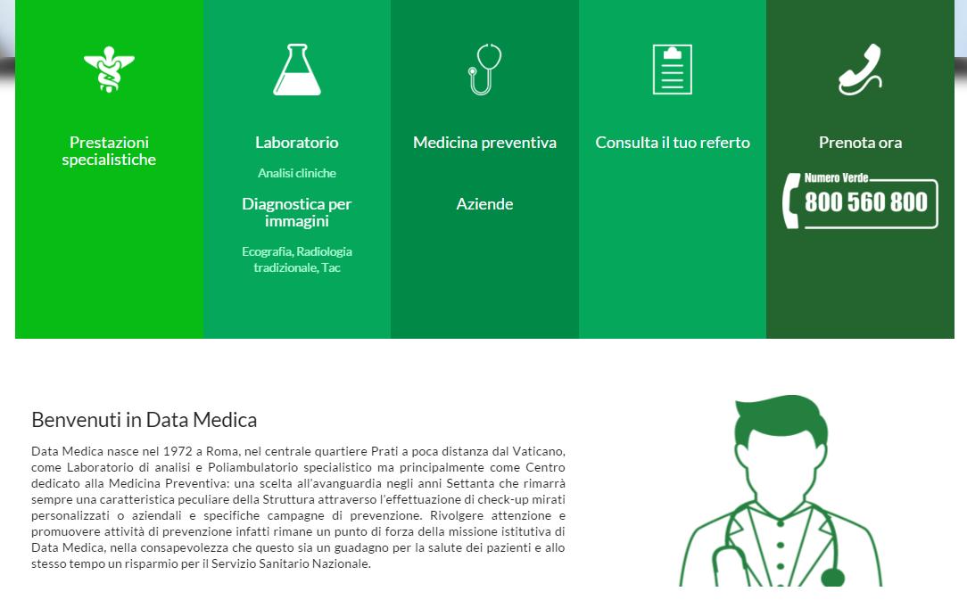data medica2